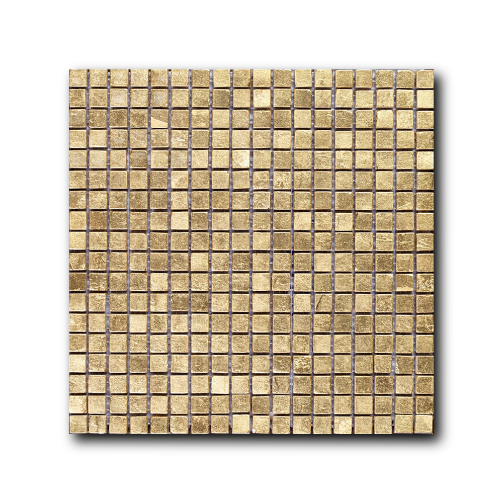 Купить Мозаика Art&Natura Equilibrio 006 (1, 5х1, 5) 30х30, Италия