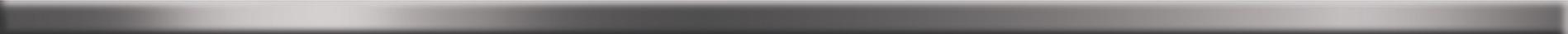 Купить Керамическая плитка AltaСera Tenor Platina BW0TNR07 бордюр 1, 3x60, Россия