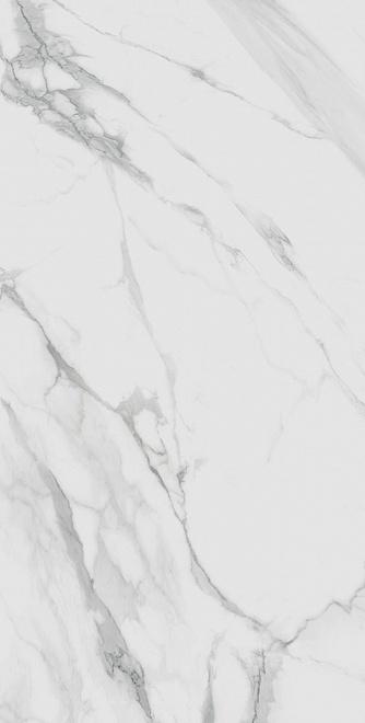 Купить Керамогранит Kerama Marazzi Монте Тиберио лаппатированный SG507102R 60х119, 5 (Малино), Россия