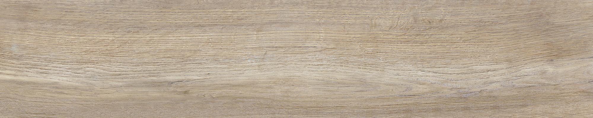 Купить Керамогранит Peronda Boreal Sand (23450) 23x120, Испания