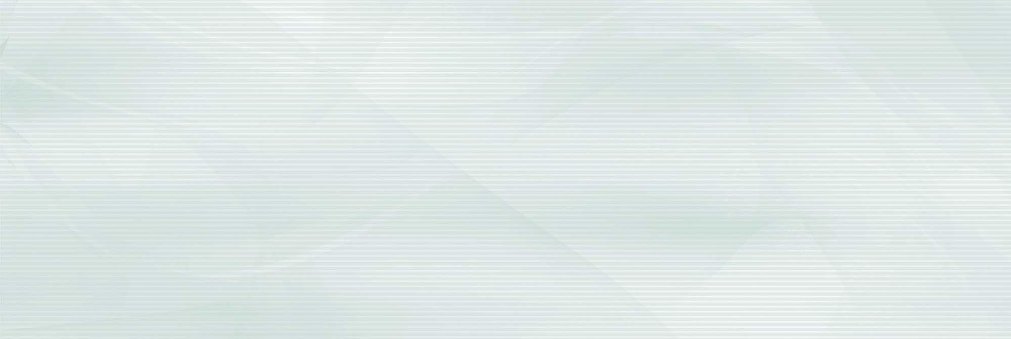 Купить Керамическая плитка AltaСera Solar Cloud WT11СLD03 настенная 20x60, Россия