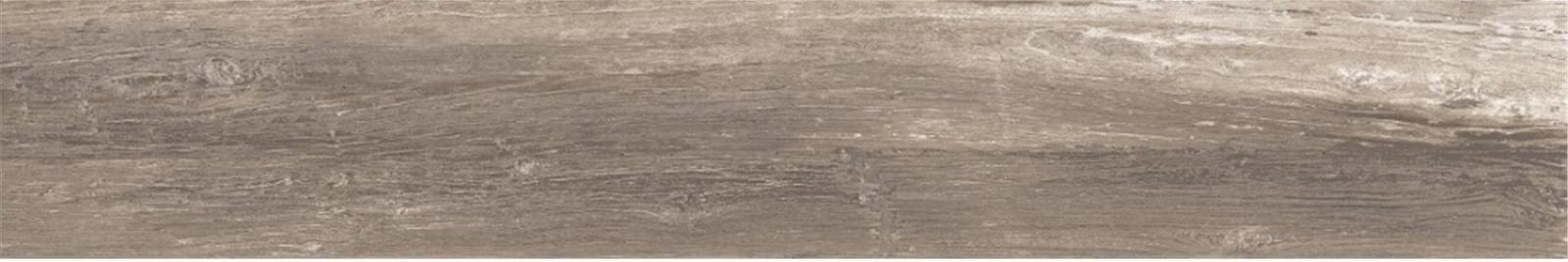 Купить Керамогранит Cerdomus Shine Grey 20x120, Италия