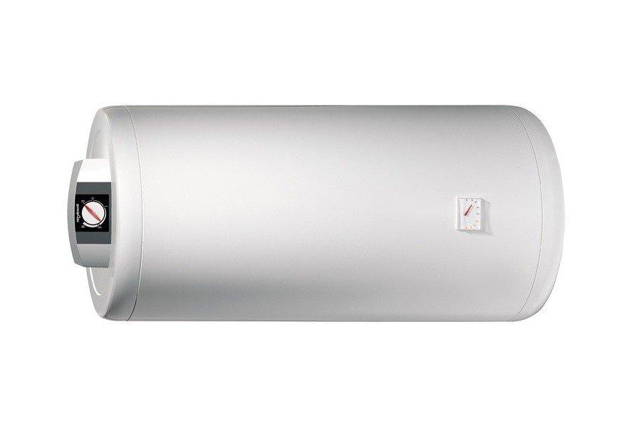 Купить Накопительный водонагреватель GORENJE GBFU 80 SMB6 закрытый ТЭН, Словения
