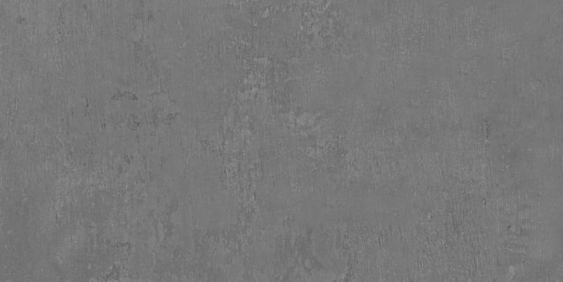 Купить Керамогранит Kerama Marazzi Про Фьюче DD593500R серый темный обрезной 60x119, 5, Россия