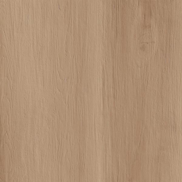 Купить Керамогранит Marca Corona Essences D765 Walnut 20х20, Италия