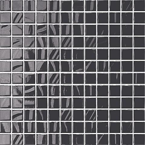 Купить Керамическая плитка Kerama Marazzi Темари 20053N Графит мозаика 29, 8х29, 8, Россия