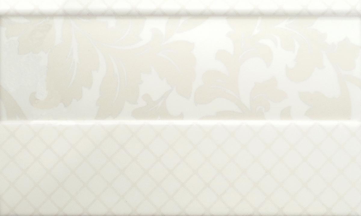 Купить Керамическая плитка Delacora Moncada Crema Zocalo BW0MCZ01 плинтус 15x25, Россия
