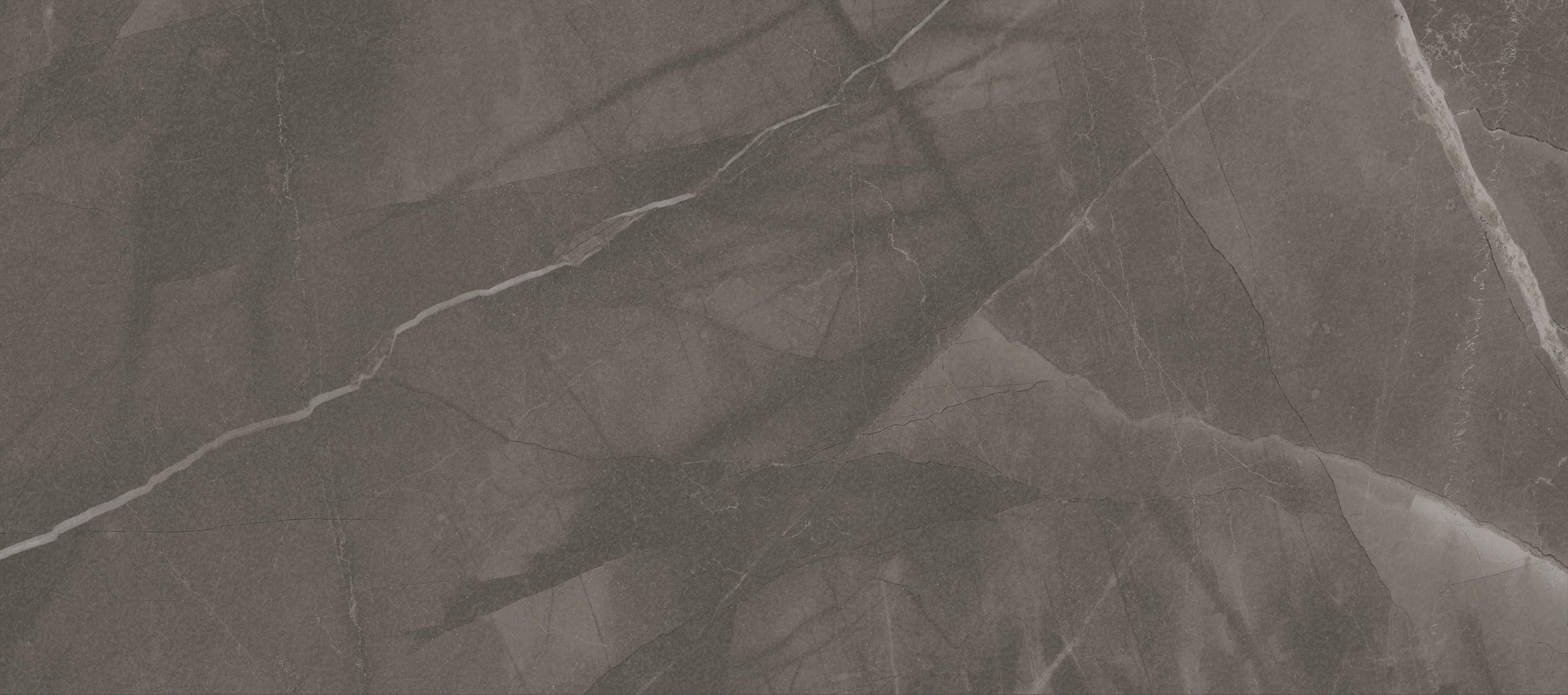 Купить Керамическая плитка Roca Ceramica Marble Pulpis Vison Rectificado настенная 30x90, Испания