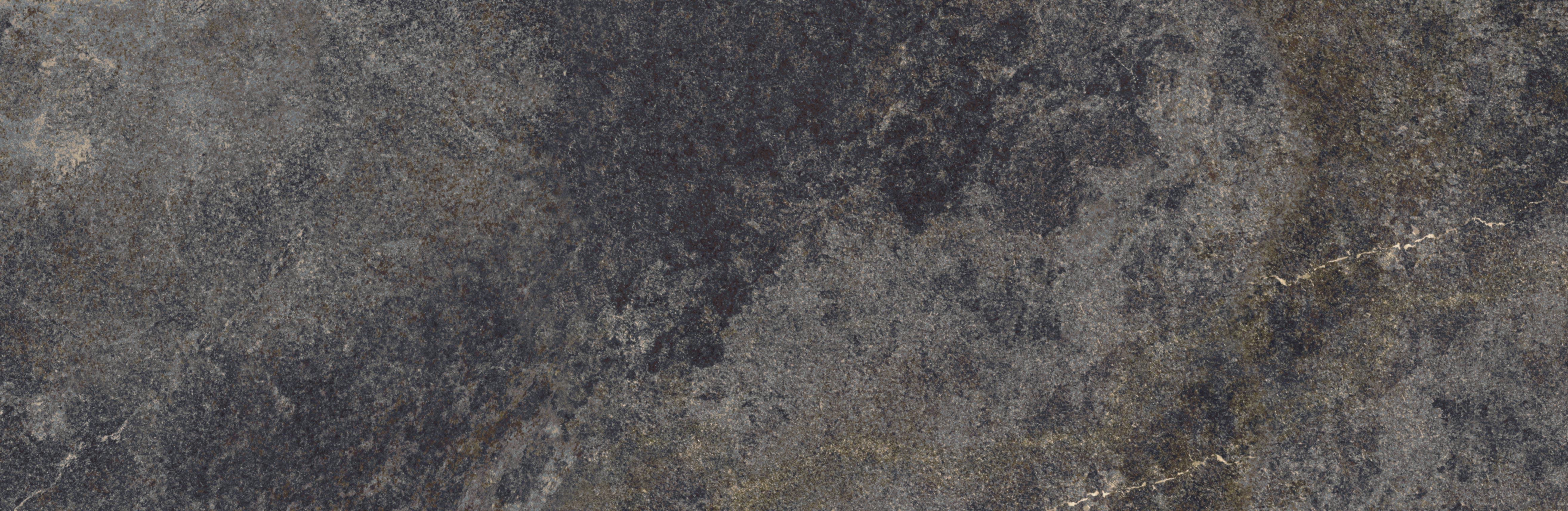 Купить Керамическая плитка Mei Willow Sky темно-серый (O-WIL-WTA401) настенная 29x89, Россия