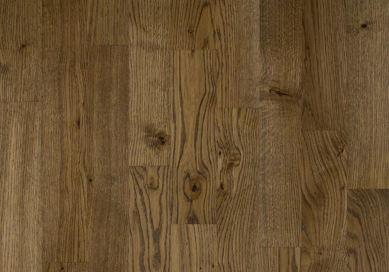 Купить Паркетная доска FocusFloor Oak Prestige Santa-Ana Oiled 1S, Kahrs, Россия