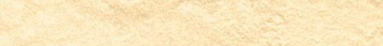 Купить Керамогранит Seranit Riverstone Border Beige бордюр 7, 2x60, Турция