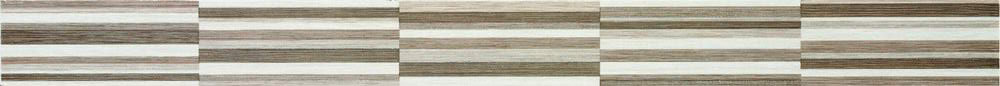 Купить Керамическая плитка Keraben Soho Listello Arena бордюр 3, 8x70, Испания