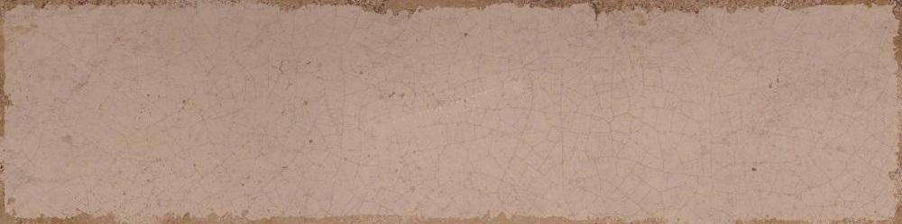 Купить Керамическая плитка Cifre Soul Vison настенная 7, 5х30, Cifre Ceramica, Испания