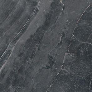 Купить Керамогранит Kerama Marazzi SG113302R Вестминстер Темный Лап. 42x42, Россия