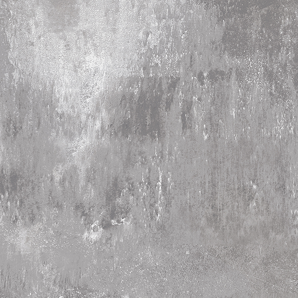 Купить Керамогранит Ceramica Classic Ramstein серый 40х40, Россия