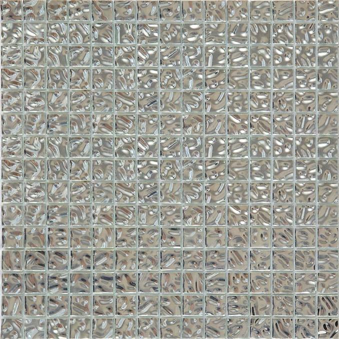 Купить Стеклянная Мозаика Alma FG S23-2 (2х2) 32, 7х32, 7, Китай