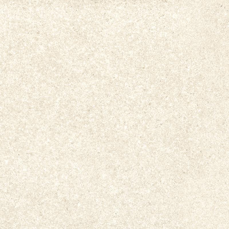 Керамическая плитка Benadresa City Bone напольная 44,7х44,7