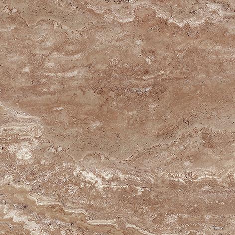 Купить Керамогранит Ceramica Classic Magna коричневый 40х40, Россия