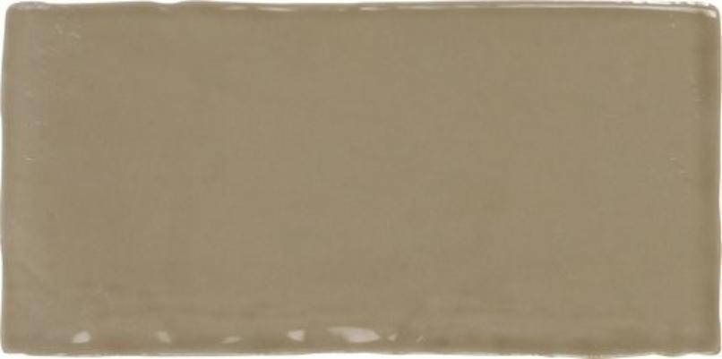 Купить Керамическая плитка Ape Vintage Vison Настенная 7, 5x15, Испания