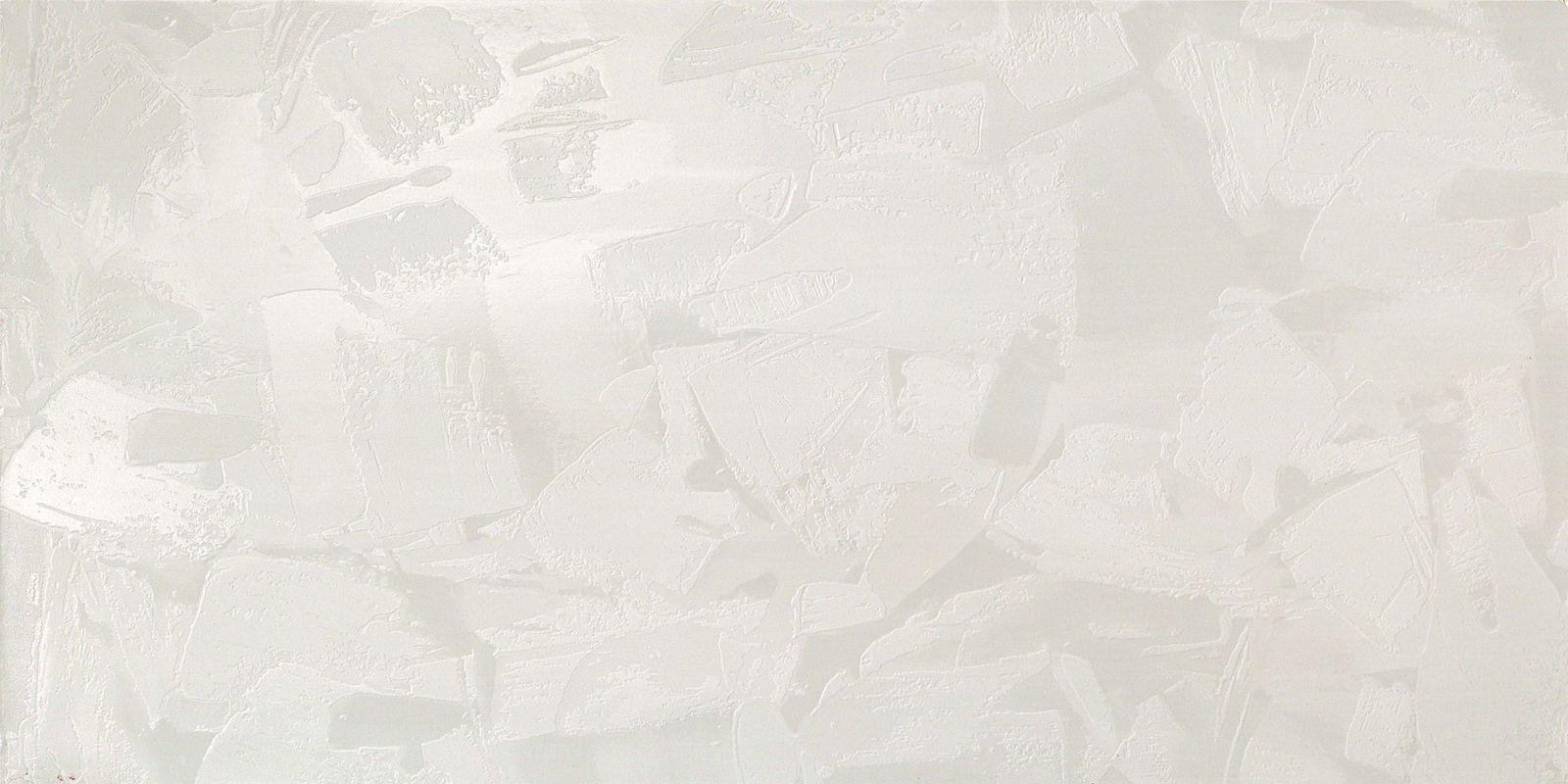 Купить Керамическая плитка Atlas Concorde Mark White Paint 8MPW декор 40х80, Италия