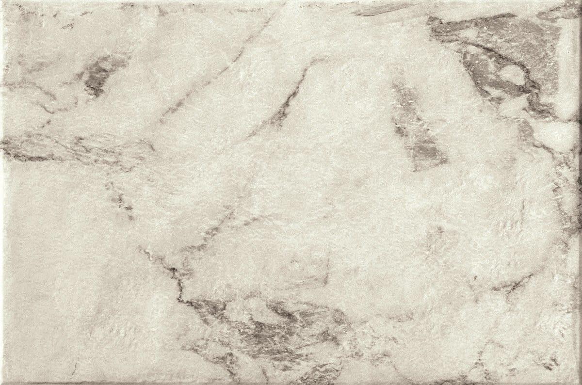 Купить Керамогранит Serenissima Magistra Classic Paonazzetto 40×60, 8, Италия