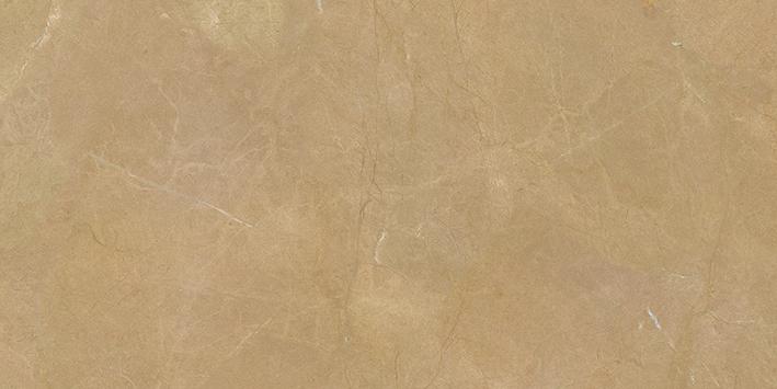 Купить Керамическая плитка Ceramica Classic Serenity настенная коричневый 08-01-15-1349 20х40, Россия