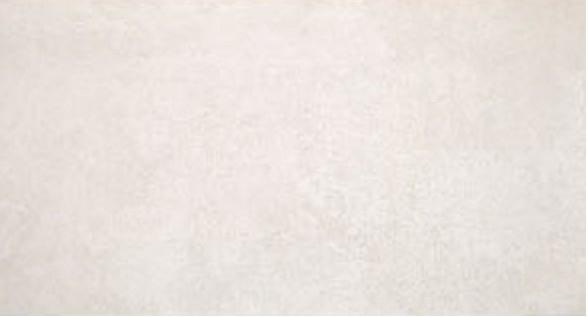 Купить Керамическая плитка Marca Corona Triumph Creation White настенная 30, 5х56, Италия