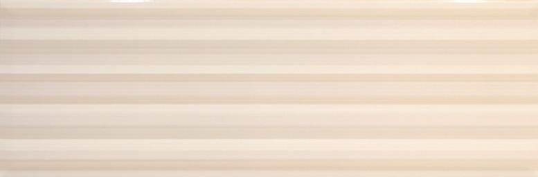 Купить Керамическая плитка Myr Ceramicas Moon Decor Beige Настенная 20x60, Испания