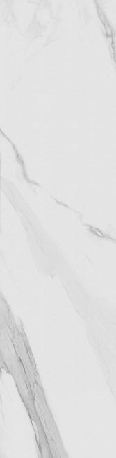 Купить Керамогранит Kerama Marazzi Монте Тиберио обрезной SG523200R 30х119, 5х11, Россия