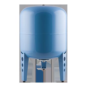 Купить Гидроаккумулятор Джилекс 80 В, Россия