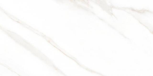 Купить Керамогранит Vitra Marmori K945337LPR Калакатта Белый ЛПР 30х60, Россия