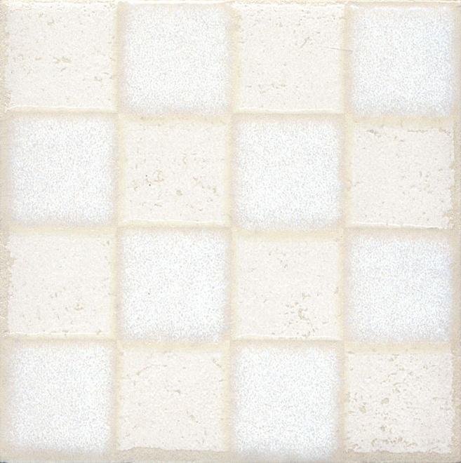 Купить Керамический гранит Kerama Marazzi Амальфи Орнамент Белый STG/B404/1266 Декор 9, 9x9, 9, Россия