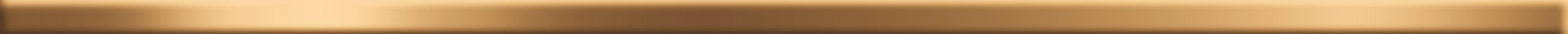 Купить Керамическая плитка AltaСera Arrow Tenor Gold BW0TNR09 бордюр 1, 3х60, Россия