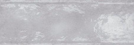 Купить Керамическая плитка Valentia Menorca Gris настенная 20x60, Испания