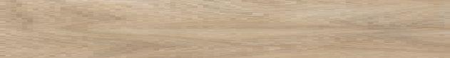 Купить Керамогранит Sant' Agostino S.Wood Sand 15x120, Sant Agostino, Италия