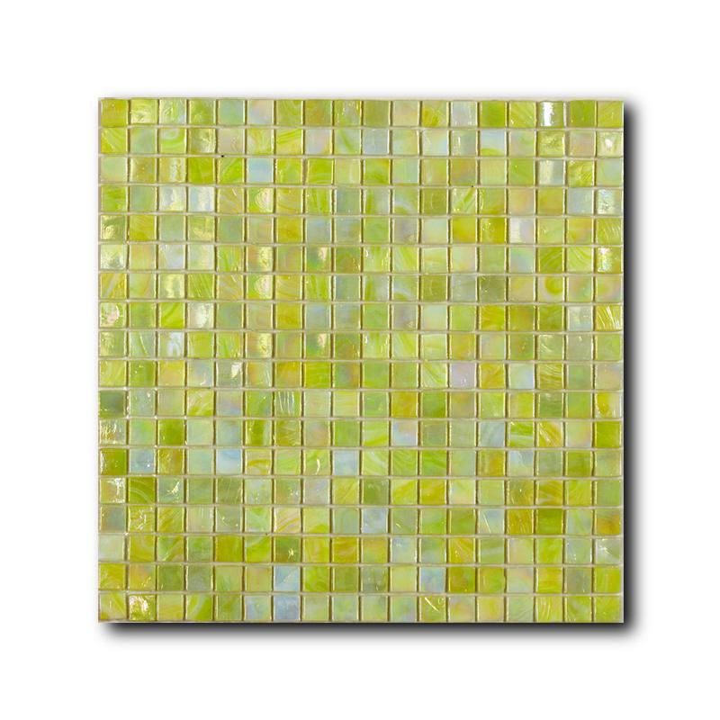 Купить Стеклянная мозаика Art&Natura Classic Glass (1, 5х1, 5) Linda 3 29, 5х29, 5, Италия