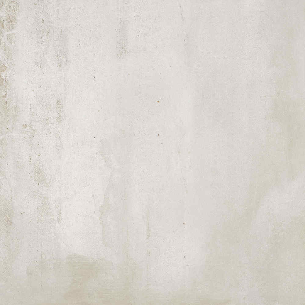 Купить Керамическая плитка Serra Cosmo 524 White напольная 60x60, Турция
