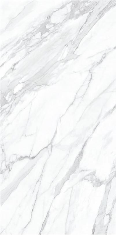 Купить Керамогранит Kerama Marazzi Ковры SG590002R Монте Тиберио лаппатированный 119, 5х238, 5, Россия