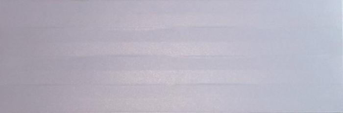 Купить Керамическая плитка Mallol Genova Lila настенная 25x75, Испания