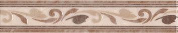 Купить Керамическая плитка Вилла Флоридиана Бордюр HGDA048245 30х5, 7, Kerama Marazzi, Россия