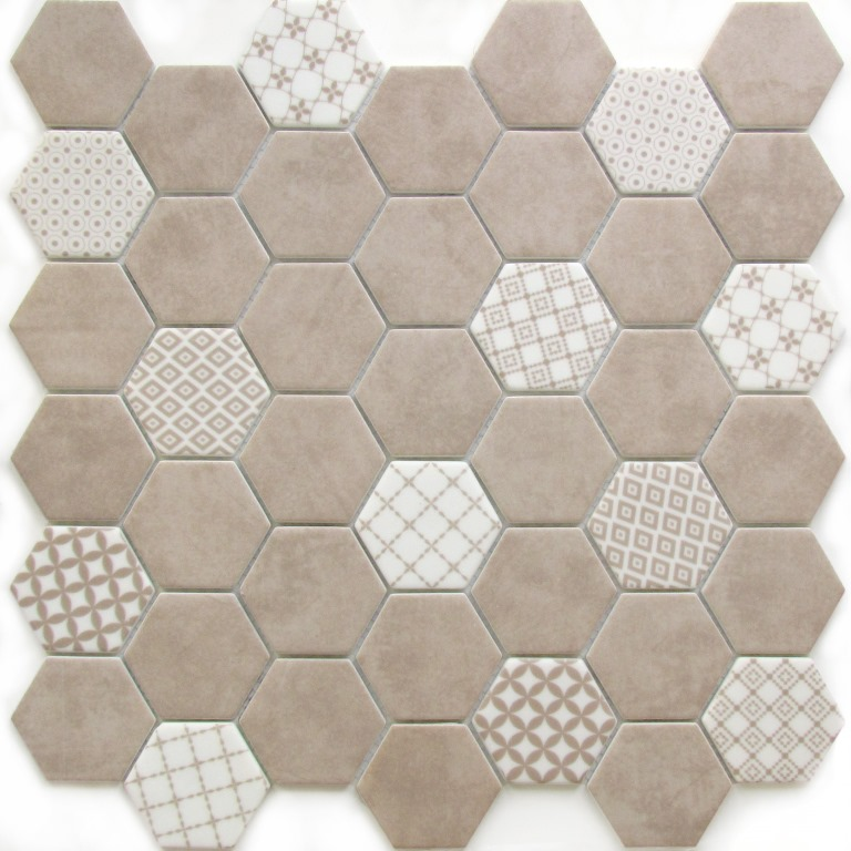 Купить Стеклянная Мозаика China Mosaic Avon (48x6) 30, 2х30, Китай
