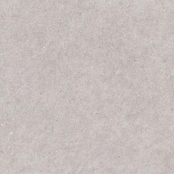 Купить Керамогранит Cifre Granite Grey Mate rect. 60х60, Cifre Ceramica, Испания