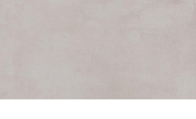 Купить Керамогранит Kerama Marazzi Мирабо SG227400R беж обрезной 30x60, Россия