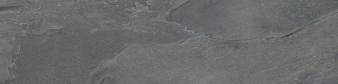 Купить Керамогранит Kerama Marazzi Таурано SG313700R серый темный обрезной 15х60х11, Россия