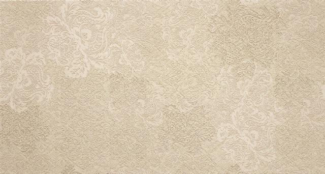 Купить Керамическая плитка Rocersa Aura Vision Настенная 31, 6x59, 34, Испания