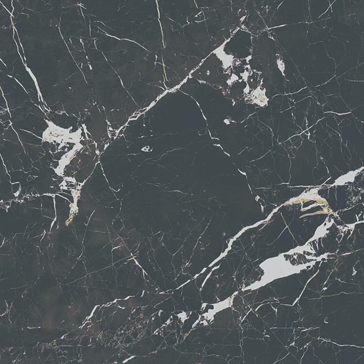 Купить Керамогранит Charlie black 01 60х60, Gracia Ceramica, Россия