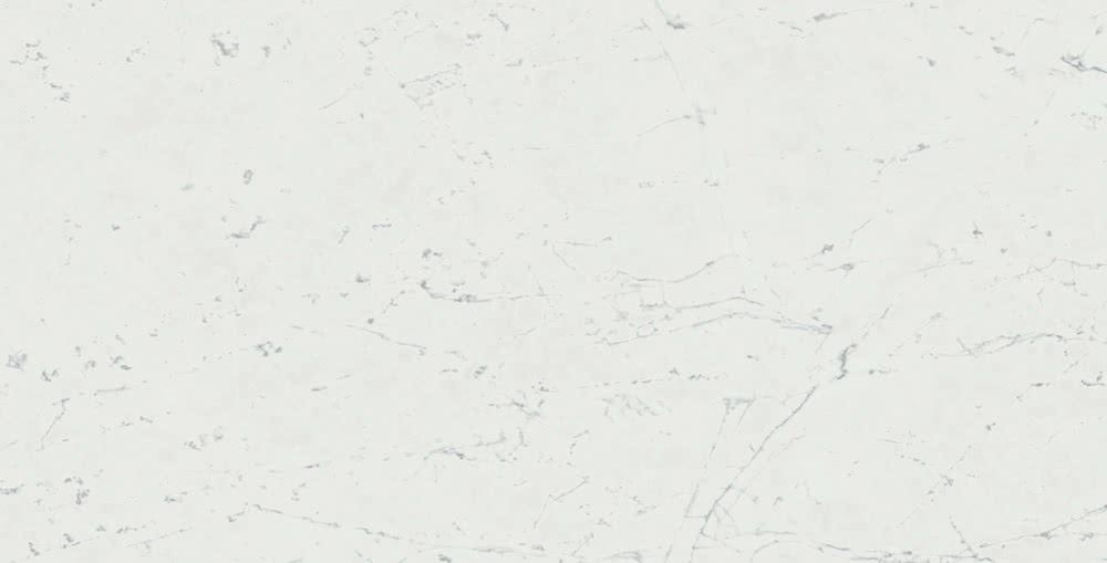 Купить Керамогранит Atlas Concorde Marvel Stone AZNE Carrara Pure Lappato 75x150, Италия