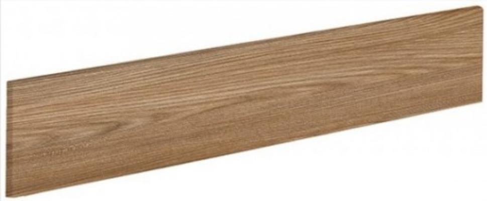 Купить Керамогранит Exagres Rod. Kioto Roble плинтус 9x60, Испания