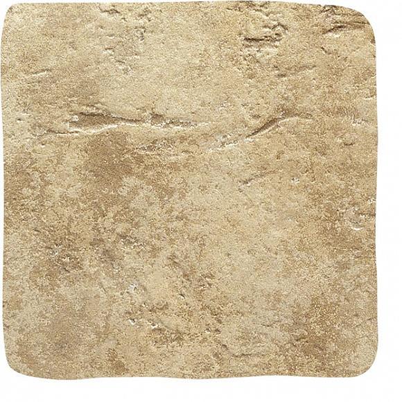 Купить Керамогранит Settecento Maya Sabbia Comitan 32, 7x32, 7, Италия