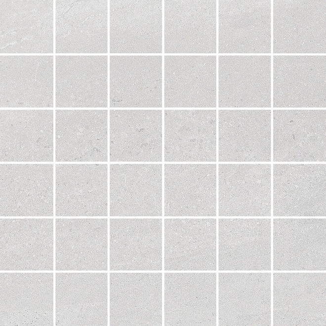 Купить Керамогранит Kerama Marazzi Про Матрикс DD6020/MM Светлый мозаичный декор 30х30, Россия